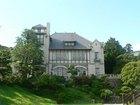 神戸迎賓館 西尾家住宅(旧西尾類蔵邸)